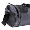 Sports Breathable Mesh Water ResistantLightweight Duffel Bag for Men and Women