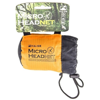 Anti-mosquito Heat Net